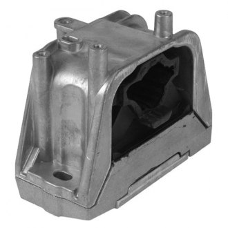 MTC® - Passenger Side Engine Mount