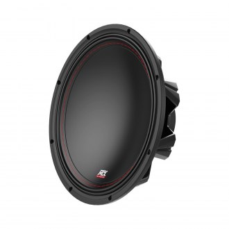 "MTX® - 12"" 35 Series 500W 4-ohm SVC Subwoofer"