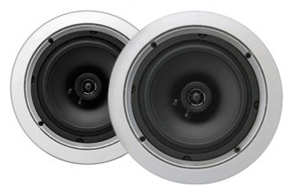 MTX Audio® - In-Ceiling Home Theater Speakers