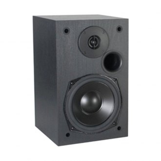 MTX Audio® - Indoor/Outdoor Speakers