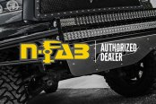 N-FAB Authorized Dealer