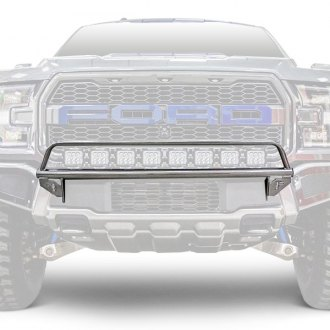 N-Fab® - Off-Road Light Mounts