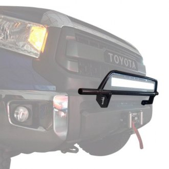 "N-Fab® - OR Series Bumper Light Bar for Up to 30"" LED Light Bar"