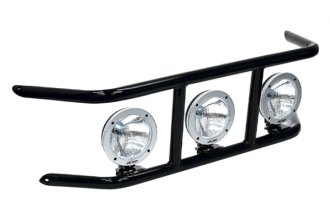 N-FAB® - Light Cage