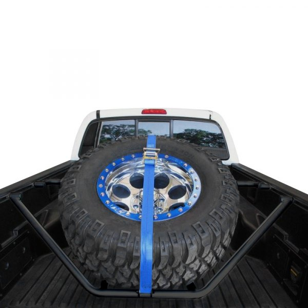 While Tire Rack does not price match, we do provide the best overall value and experience based on our research that occurs before your sale all the way to our outstanding customer service .