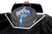 N-FAB® - Tire Carrier