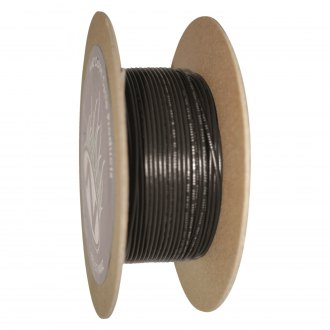 NAMZ® - Spool of Primary Wire