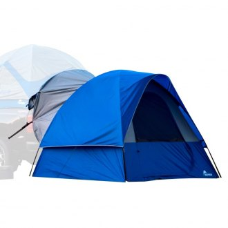 Subaru Outback Tents, Awnings, Shelters & Mesh Rooms ...