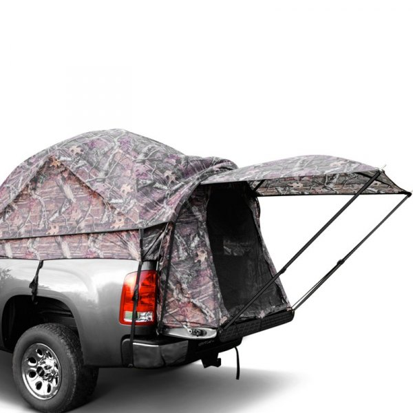 Napier Ford F 150 2001 Mossy Oak Break Up Sportz Camouflage Truck Tent