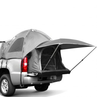 Napier® - Sportz Avalanche Truck Tent  sc 1 st  CARiD.com & Chevy Truck u0026 SUV Tents | Awnings Sun Shades Air Mattresses