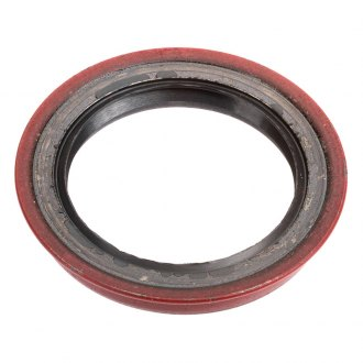National® - Rear Inner 2nd Design Wheel Seal