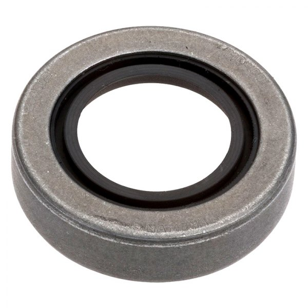 National® - Steering Knuckle Seal - Front