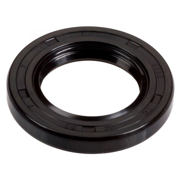 National® - Axle Differential Seal, Rear