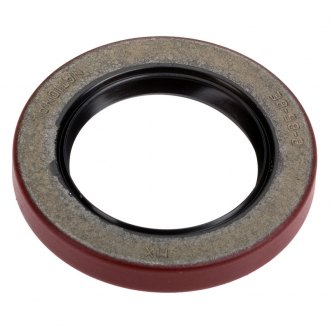 National® - Transfer Case Output Shaft Seal, Rear