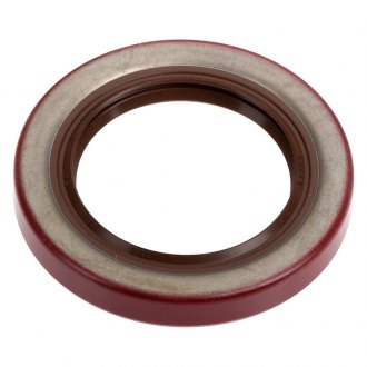National® - Rear Axle Differential Seal