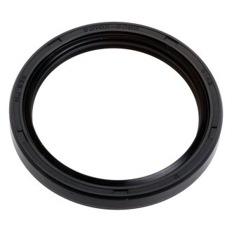 National® - Wheel Seal, Rear Center
