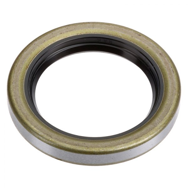 National® - Axle Differential Seal
