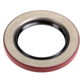 National® - Axle Spindle Seal