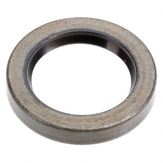 National® - Manual Transmission Output Shaft Seal