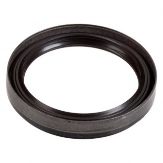 National® - Front Wheel Seal