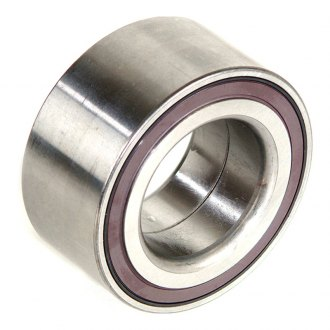 National® - Wheel Bearing