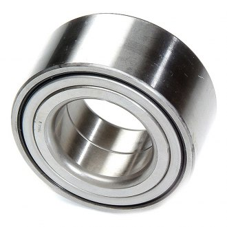 National® - Front Wheel Bearing