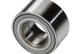 National® - Wheel Bearing, Front