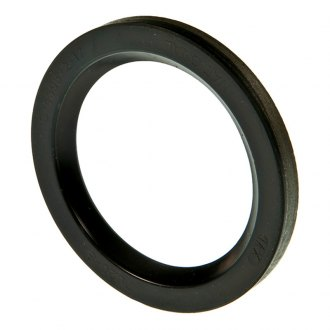National® - Rear Wheel Seal Kit