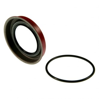 National® - Front Wheel Seal Kit