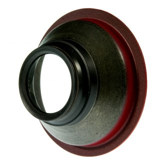 National® - Front Driver Side Axle Shaft Seal