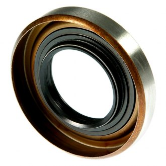 National® - Front Axle Differential Seal