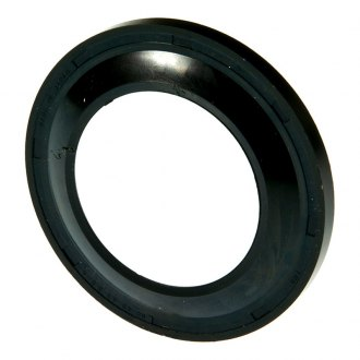 National® - Wheel Seal, Rear Outer