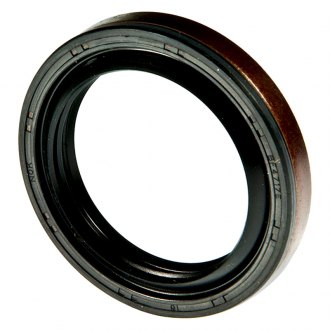 National® - Outer CV Joint Half Shaft Seal