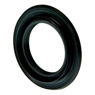 National® - Front Outer Axle Shaft Seal