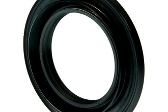 National® - Axle Shaft Seal, Front Outer