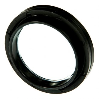 National® - Front Inner Axle Spindle Seal