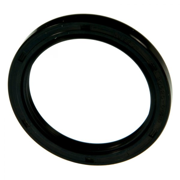 National® - Wheel Seal, Front Inner