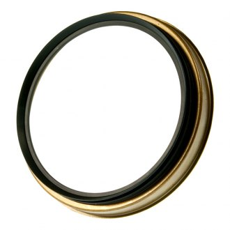 National® - Front Outer Wheel Seal