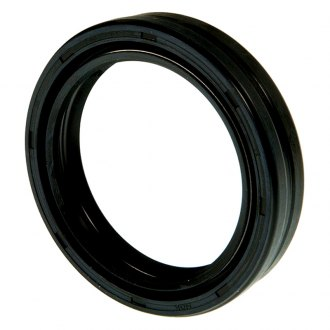 National® - Front Steering Knuckle Seal