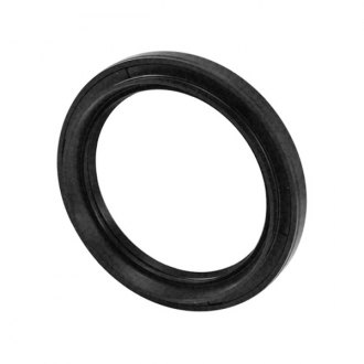 National® - Axle Shaft Seal