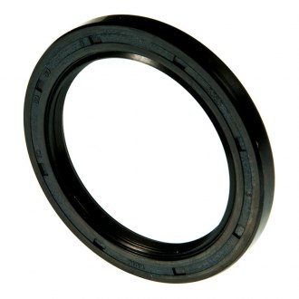 National® - Rear Wheel Seal