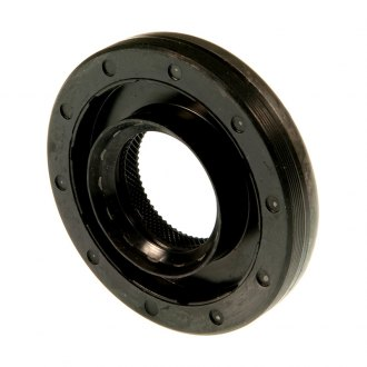 National® - Front Axle Output Shaft Seal