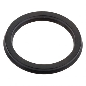 National® - Front Axle Spindle Seal