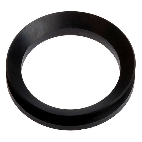 National 722109 front inner axle spindle seal for Bingo cabin 120 free spins