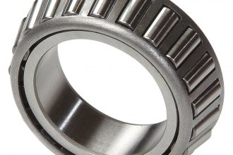 National® - Wheel Bearing, Front Outer