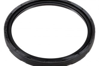 National® - Engine Crankshaft Seal