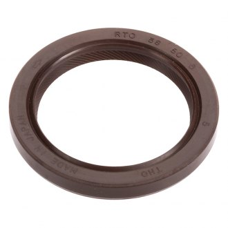 National® - Auxiliary Shaft Seal