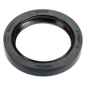 National® - Polyacrylate Oil Pump Seal