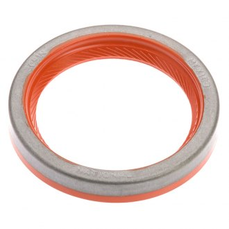 National® - Engine Camshaft Seal, Upper