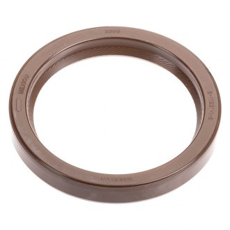 National® - Rear Crankshaft Seal